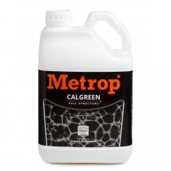 CalGreen 5 litres - Metrop
