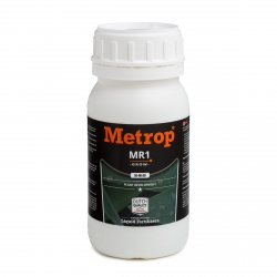 MR1 Metrop 250ml - Grow