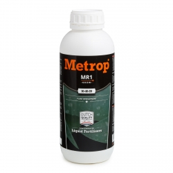 MR1 Metrop 1 litre - Grow