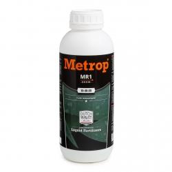 MR1 Metrop 1 litre - Grow