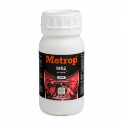 MR2 Metrop 250ml - Bloom