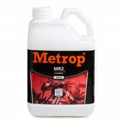 MR2 Metrop 5 litres - Bloom