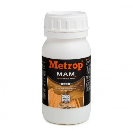 MAM 250ml - Metrop