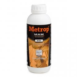 MAM 1 litre - Metrop