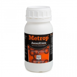 Amino Xtrem 250ml - Metrop