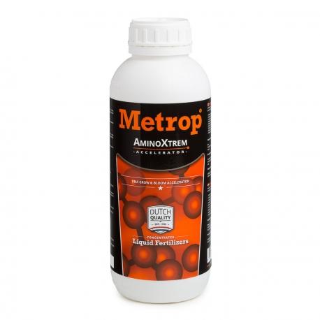 Amino Xtrem 1 litre - Metrop