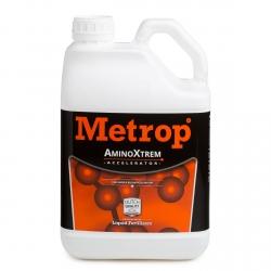 AminoXtrem 5 litres - Metrop