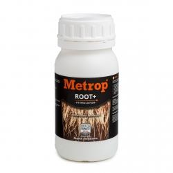 ROOT+ 250ml - Metrop
