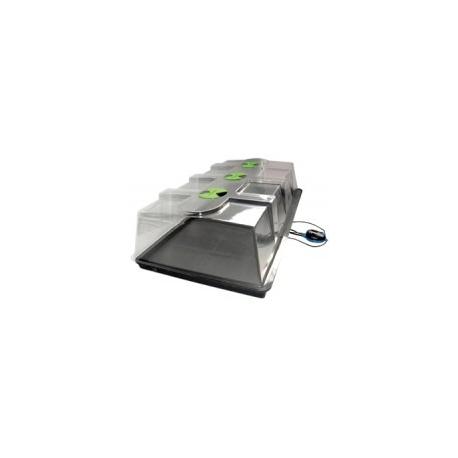 grande-serre-chauffante-reglable-58x110x30-cm