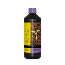 ATAMI SOIL NUTRITION 1L - A