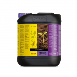 ATAMI SOIL NUTRITION 5L - B
