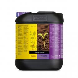 ATAMI SOIL NUTRITION 5L - A