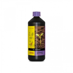 ATAMI SOIL NUTRITION 1L - B