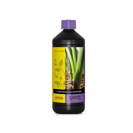 ATAMI 1-COMPONENT SOIL NUTRIENT 1L