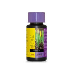 ATAMI BOOSTER SOIL UNIVERSAL 100ml