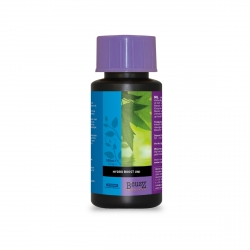 ATAMI BOOSTER HYDRO UNIVERSAL 100ml