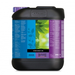 ATAMI BOOSTER HYDRO UNIVERSAL 5L