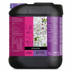 ATAMI BLOOM STIMULATOR 5L