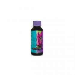 ATAMI BLOSSOM BUILDER LIQUID 250ml