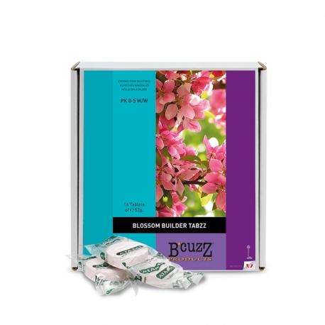 Blossom Builder TABZZ x 16 - ATAMI