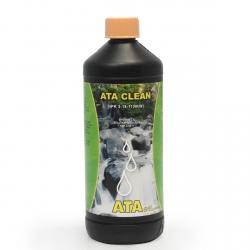 ATAMI ATA-CLEAN 1L