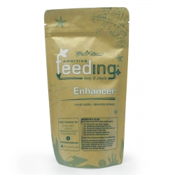 POWDER FEEDING - Enhancer 125g
