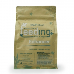 POWDER FEEDING - Enhancer 500g