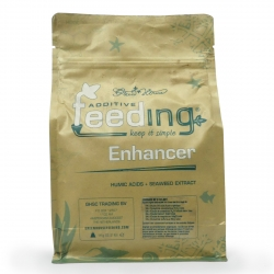 POWDER FEEDING - Enhancer 1kg