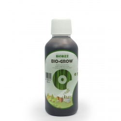Biobizz - Bio.Grow - 250ml