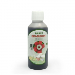 Biobizz - Bio.Bloom - 250ml