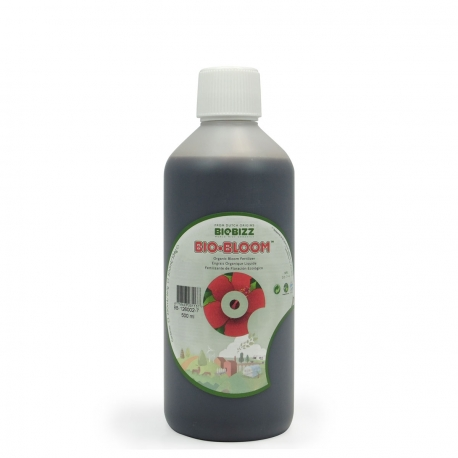 Biobizz - Bio.Bloom - 500ml