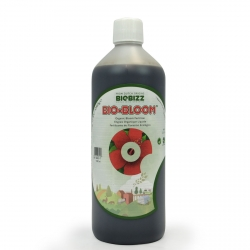 Biobizz - Bio.Bloom - 1 litre