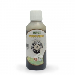 Biobizz - Root.Juice - 500ml