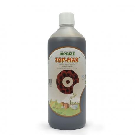 Biobizz - Top.Max - 1 litre