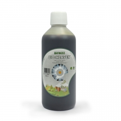 Biobizz - Bio.Heaven - 500ml