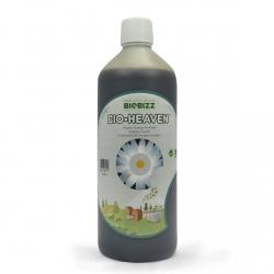 Biobizz - Bio.Heaven - 1 litre