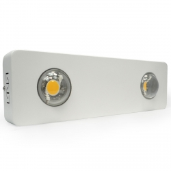 AGROLITE LED - COB CREE 2X100 - CBX3590-MW - 3500K