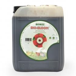 Engrais Bio.Bloom 5 litres - floraison - BIOBIZZ