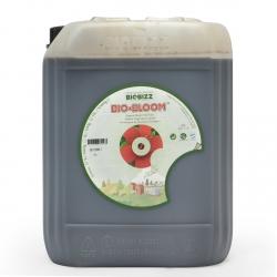 Engrais Bio.Bloom 10 litres - floraison - BIOBIZZ