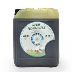 Biobizz - Bio.Heaven - 5 litres