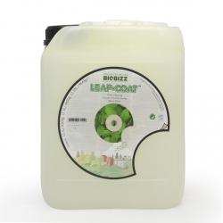 Biobizz - Leaf.Coat 5 litres