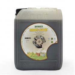 Biobizz - Root.Juice - 5 litres
