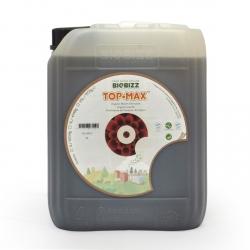 Biobizz - Top.Max - 5 litres