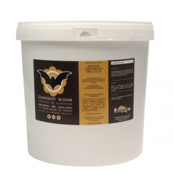 GuanoDiff Bloom - seau de 7 kilos - Guano Diffusion