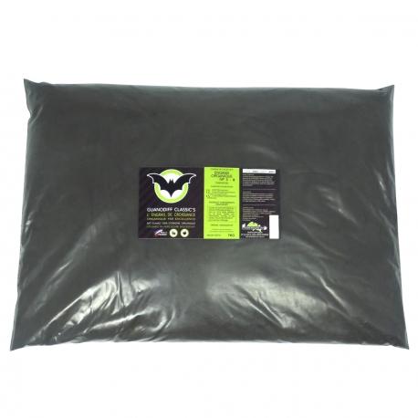 GuanoDiff Classic's - sachet de 7 kilos - Guano Diffusion