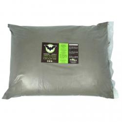 GuanoDiff Classic's - sachet de 20 kilos - Guano Diffusion