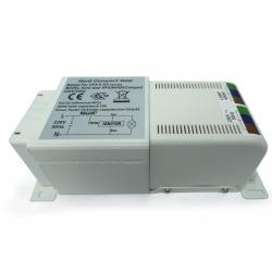 BALLAST HPS/MH HORTIGEAR 400 W COMPACT