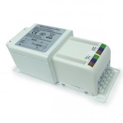 BALLAST HPS/MH HORTIGEAR 600 W COMPACT