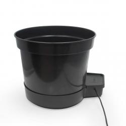 Pack GO-GRO 1 plante - pot de 25 litres - HYDROGARDEN