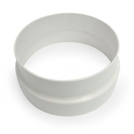 Réduction de ventilation PVC Ø 160/150mm - Vents